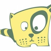 D-Whammy profile image