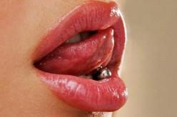 Kissing tips Kiss of a Lifetime Hot hub on Lips kiss