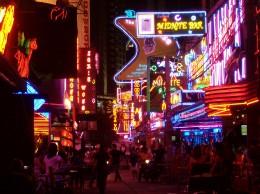 Citadines Bangkok Sukhumvit 23 · Special Offers ·