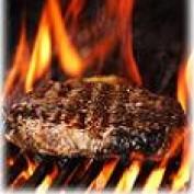 BarbecueMan profile image