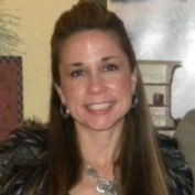 mmiller profile image