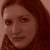 thessalyrose profile image