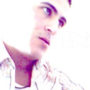 bachkami profile image