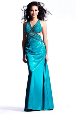 Emerald Green Dress on Emerald Dresses   Buy Emerald Green Bridesmaid  Prom And Formal