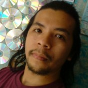 Decosigner profile image