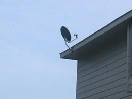 Internet TV via Sky Television