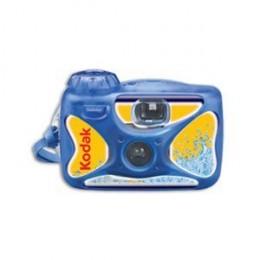 Cheap Underwater Cameras-Digital from $7.53