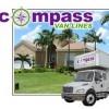 compassvan profile image