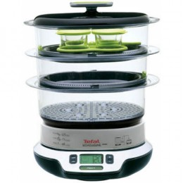Tefal Vitacuisine Compact Steam oven