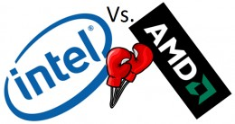 Intel Vs. AMD in 2011 - Which should you choose?