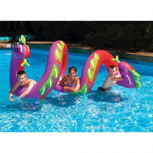 Kids 39 Pool Toys At Discount Prices