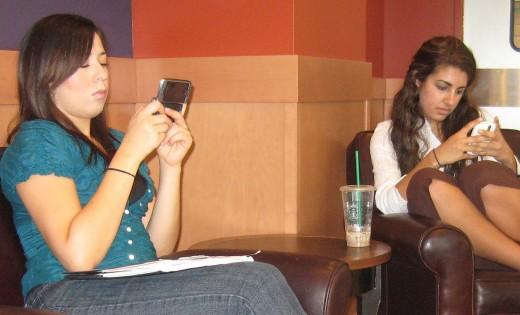 phones for kids verizon. By leahlefler. Prevent sexting