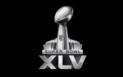 Superbowl commercials profitable; memorable
