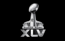 While the Superbowl is great for the game... don't forget about the memorable commercials we have all come to enjoy!