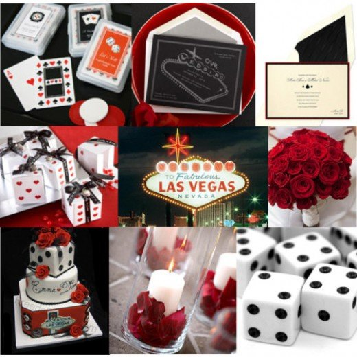 Birthday Party Ideas Birthday Party Ideas Las Vegas