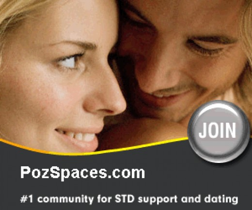 STD Dating Private Label Program and STD.
