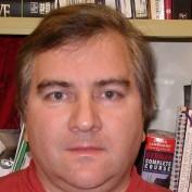 Pierre Savoie profile image