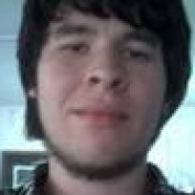 jessemcduffee profile image