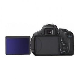 сумка для фотоаппарата canon 600d - Сумки.