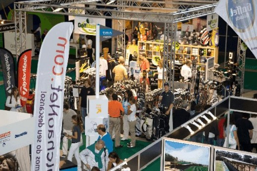 Photo credits belong to www.portugalgolfshow.com