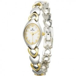 Watches For Women - Reasons To Buy A Bulova Women's Watch