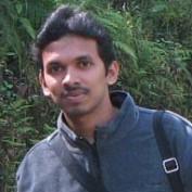 dileepsn profile image