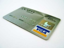 How To Lower Your Credit Card Interest Rates