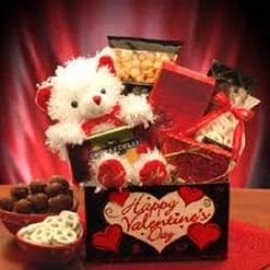 Top 5 Unique Valentines Gifts