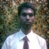 magson profile image