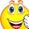 anuradha sh profile image