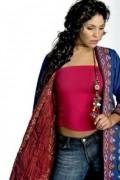 Beautiful Arab Women 3