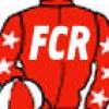 fullcardreports profile image