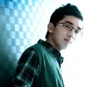 zacsontan94 profile image