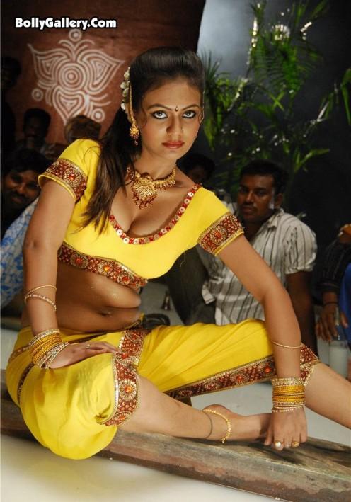 Www.Tamil Aunty Blouse Photo.Com 38