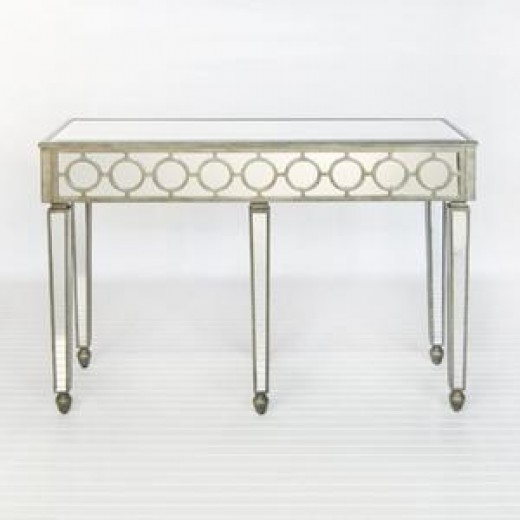 Great Mirror Console Table Furniture 520 x 520 · 30 kB · jpeg