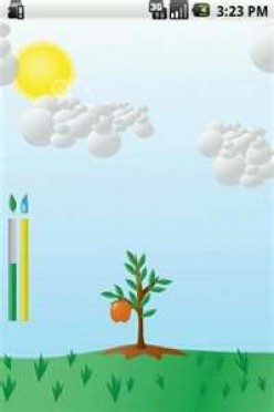 Free Gardening Apps for Droids