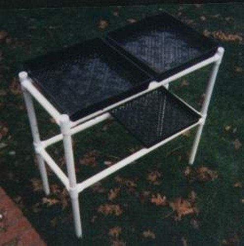 Pvc Pipe Bed Plans: 1000+ Images About PVC Pipe Ideas On Pinterest