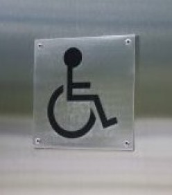 Can you find happiness if you date or Marry someone who is in a wheelchair