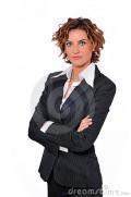 Assertiveness - Developing Assertiveness Skills