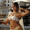 Hot Navel Show Photos Of Indian Actress
