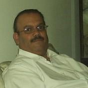 Jose R. Carrion profile image
