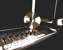 How to Build an Affordable Multi Track Home Recording Studio