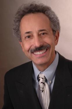John Rothchild