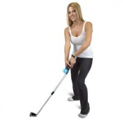 PlayStation Move Premium Golf Club