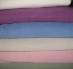Fleece Sheets - Buy Warm Cosy Microfibre Fleece Sheets At Discount Prices