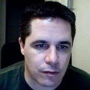 scall profile image