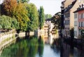 Strasbourg France: Your Guide to Strasbourg, One of the Most Beautiful Little Cities in Europe