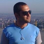 webnavard profile image