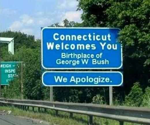 We apologize.