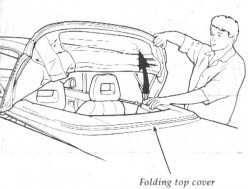 Radio Wiring Diagram 2001 Pontiac Sunfire